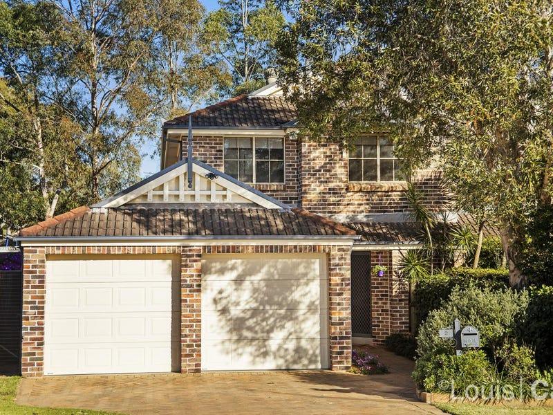 2 Brokenwood Place, Cherrybrook, NSW 2126