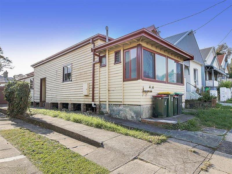 112 Hanbury Street, Mayfield, NSW 2304