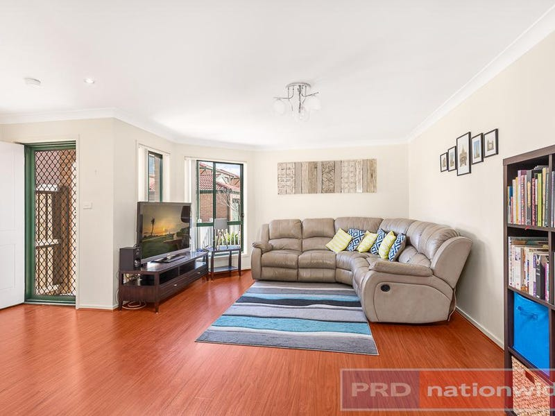 41 / 169 Horsley Road, Panania, NSW 2213
