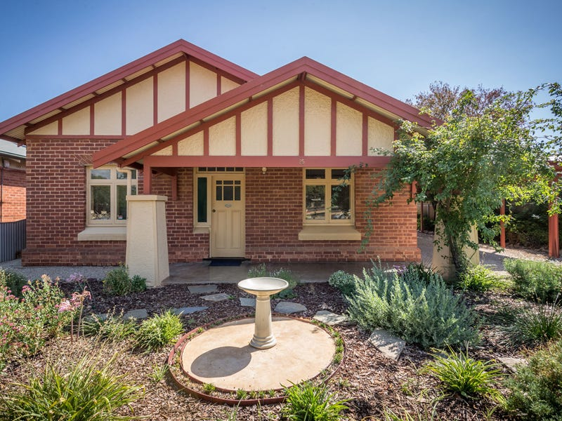 25 Prince George Parade, Colonel Light Gardens, SA 5041