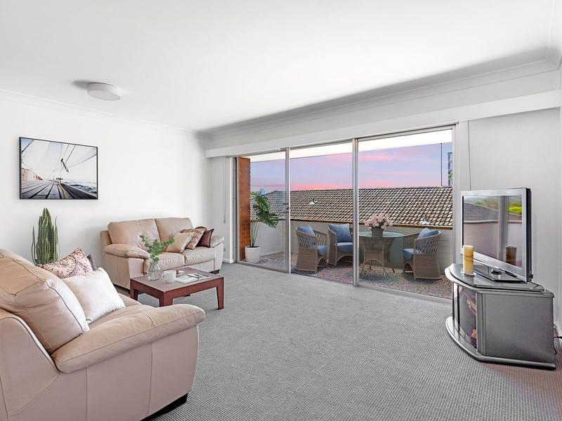 8/39 Oaks Avenue, Dee Why, NSW 2099