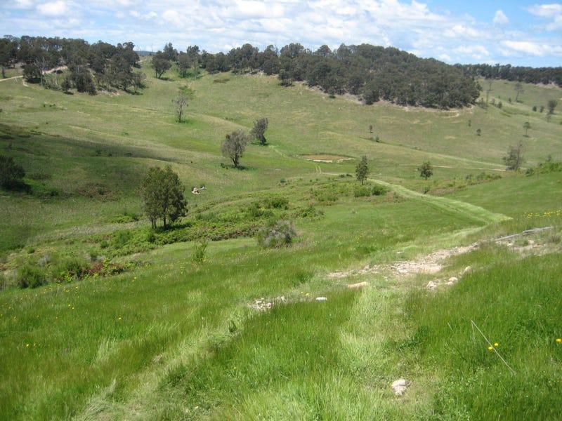 304 Cotter Lane, Mudgee, NSW 2850
