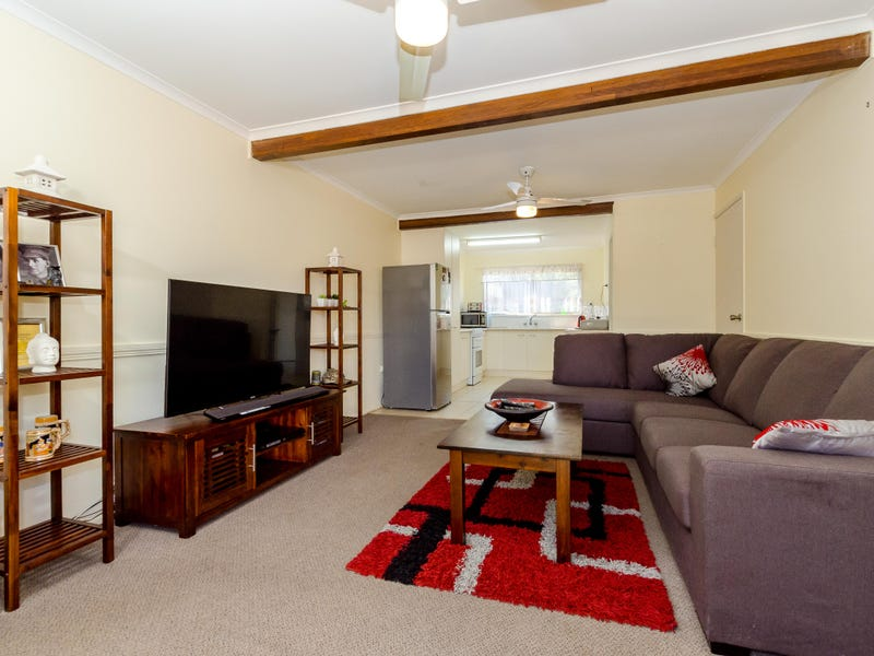 6/5 McCann Street, South Gladstone, Qld 4680