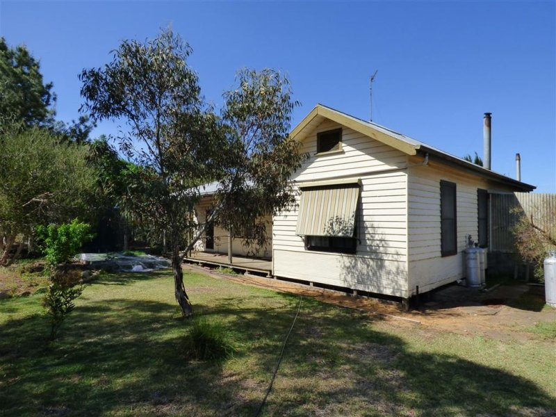 178 Ellis Road, Pimpinio, Vic 3401