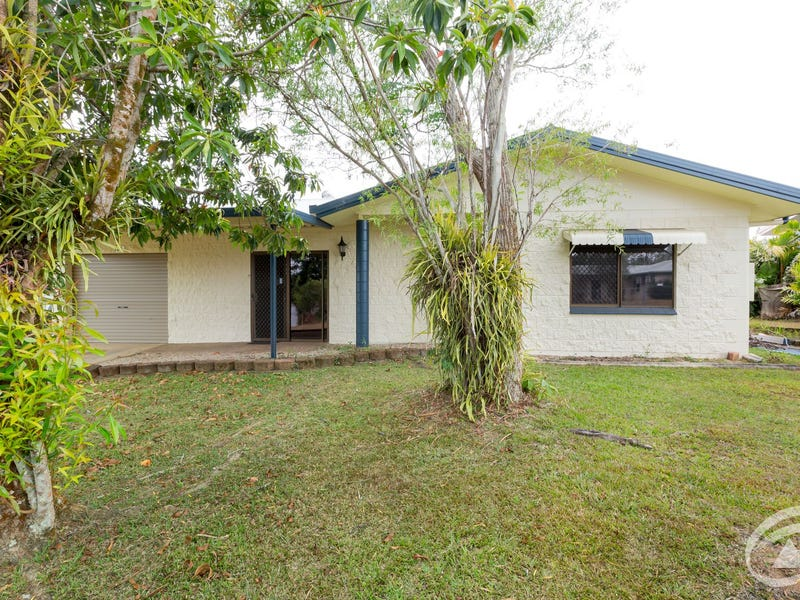 10 Boulter Close, Belvedere, Qld 4860