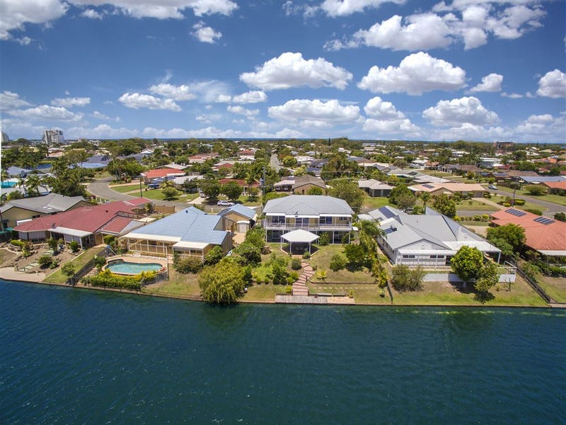 74 Lamerough Parade, Pelican Waters