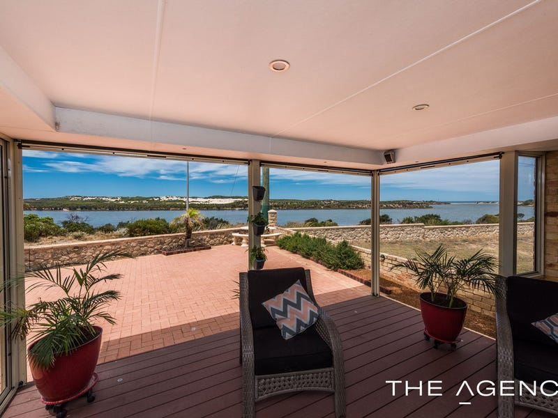 13 Somerset Place, Cape Burney, WA 6532