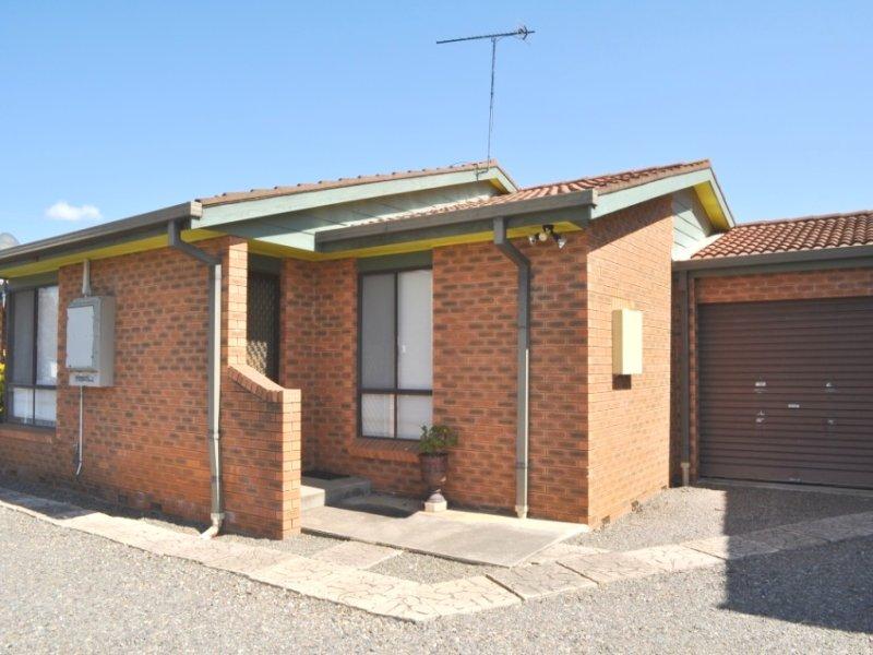 2/59 Adams Street, Cootamundra, NSW 2590