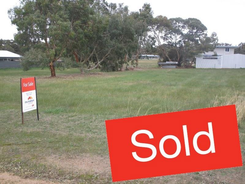 Lot 211 Second Avenue, Kendenup, WA 6323