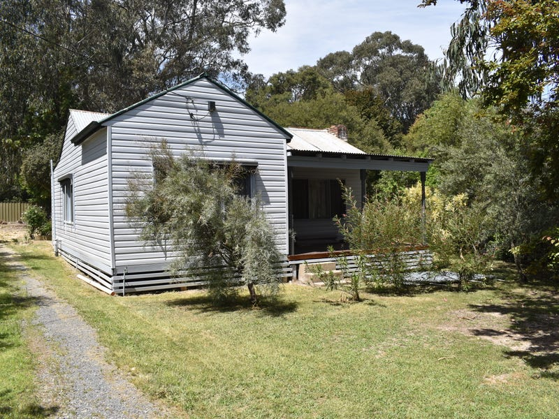 34 O'Donnell Avenue, Myrtleford, Vic 3737