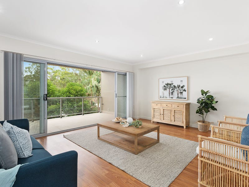 5/261-263 Farmborough Road, Farmborough Heights, NSW 2526