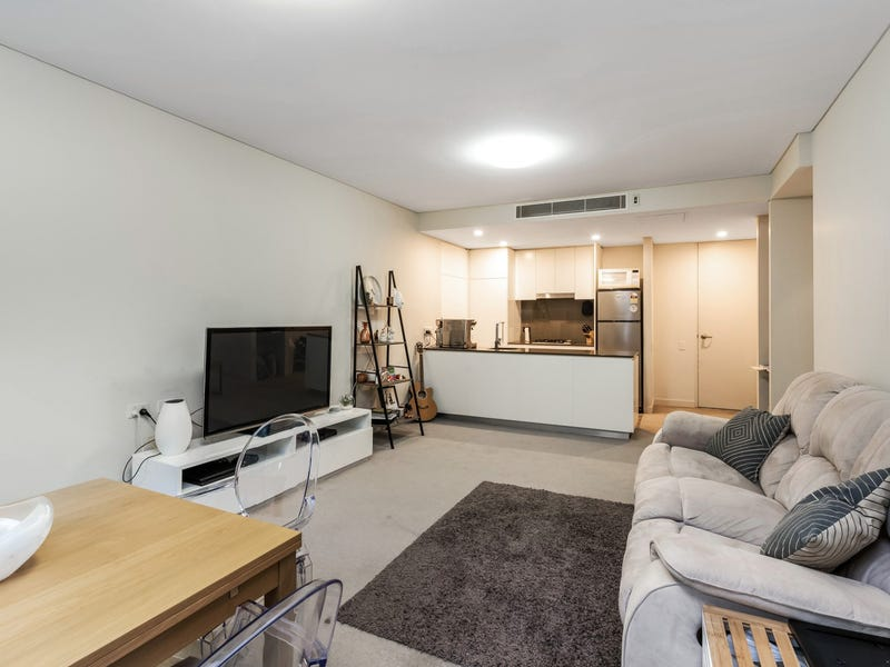 11/554-560 Mowbray Road West, Lane Cove North, NSW 2066