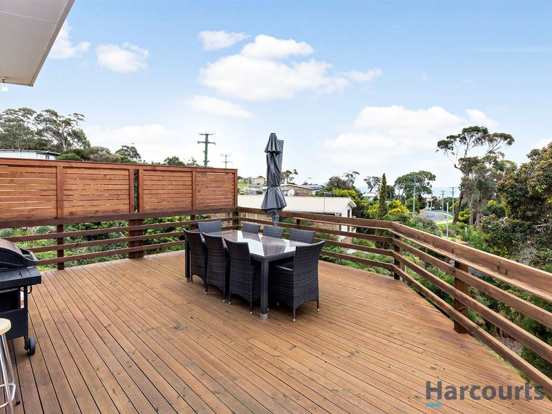 1726 Greens Beach Road, Greens Beach, Tas 7270