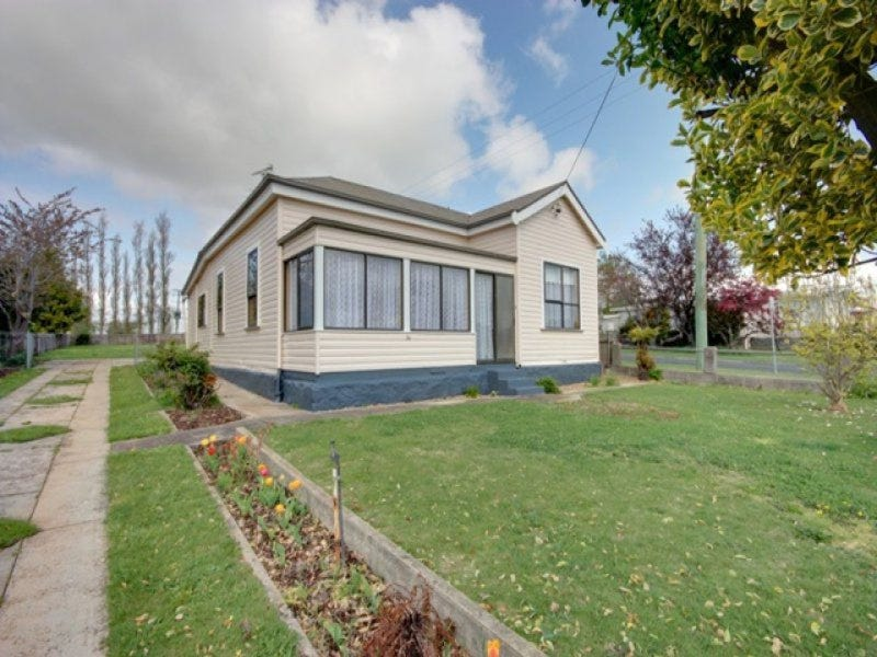 20 High Street, Sheffield, Tas 7306