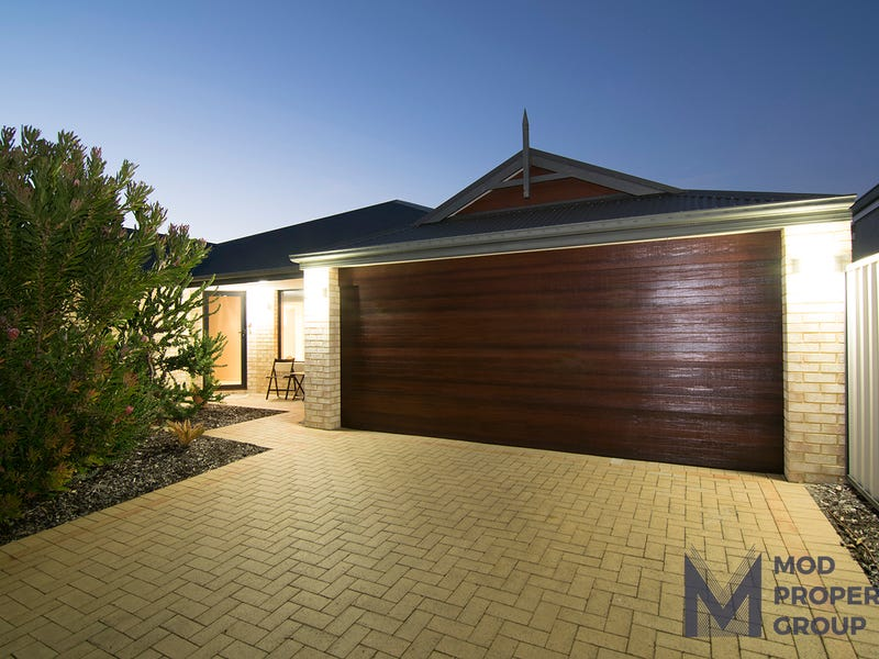 5 Normanby Bend, Success