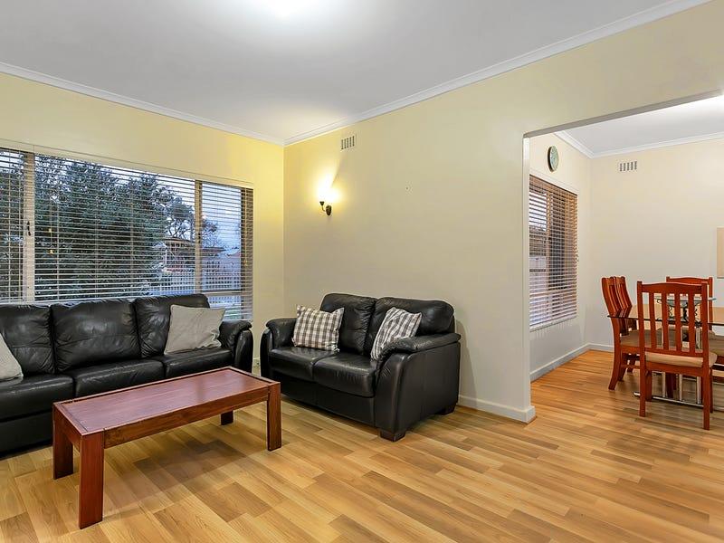 26 Park Street, Sefton Park, SA 5083