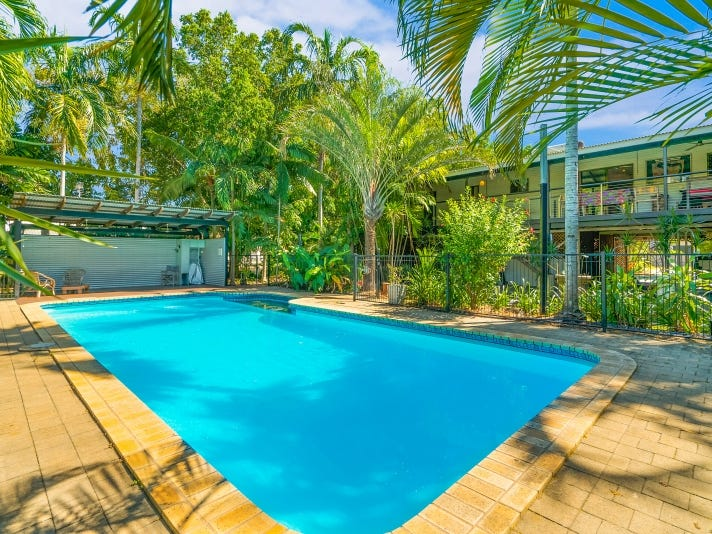 2 Orchard Road, Coconut Grove, NT 0810