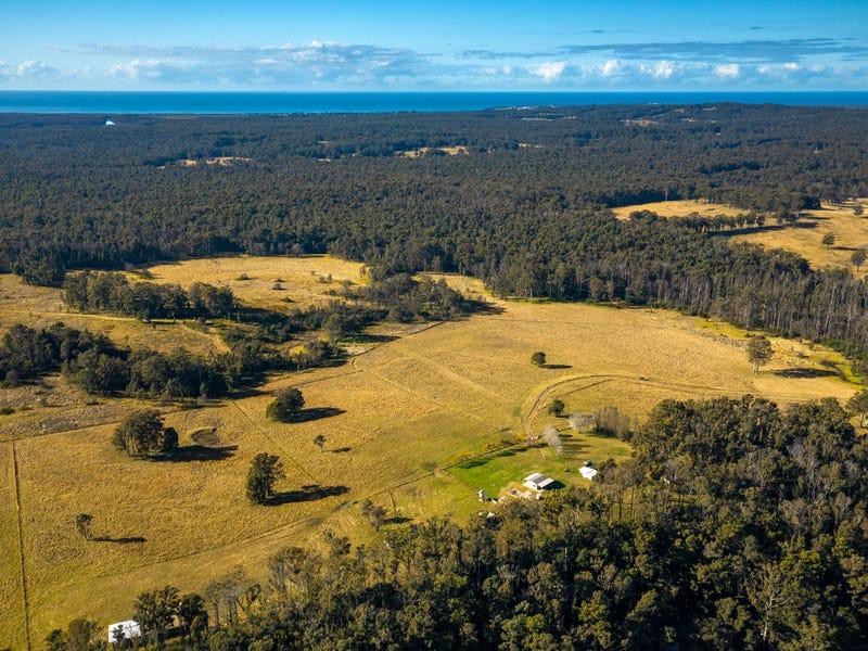 36 Koorak Place, Rainbow Flat, NSW 2430