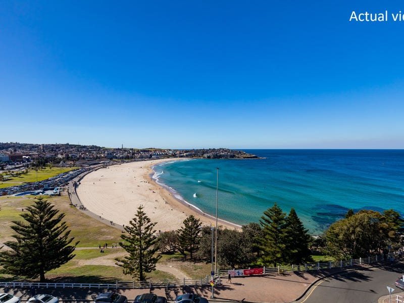 50/34 Campbell Parade, Bondi Beach, NSW 2026