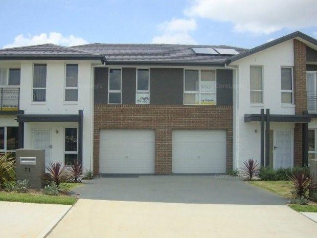 69 Hemsworth Avenue, Middleton Grange, NSW 2171