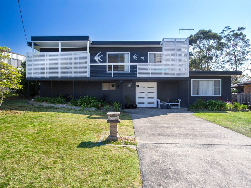 29 Tallwood Avenue, Mollymook, NSW 2539