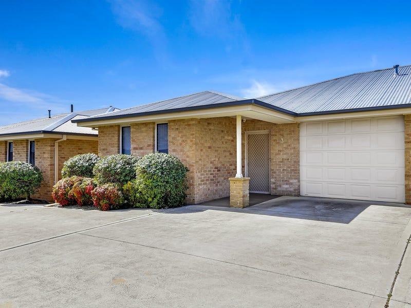 3/16 Sidey Place, Wallerawang, NSW 2845