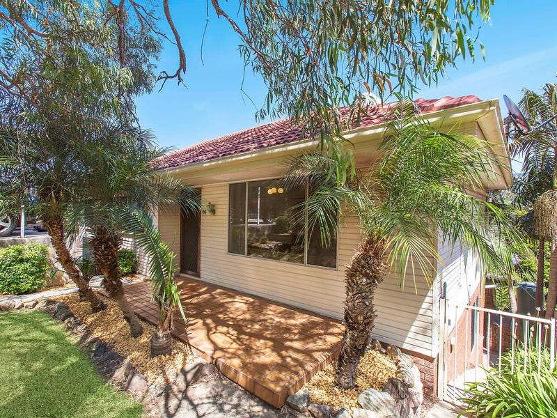 82 Murray Park Road, Figtree, NSW 2525