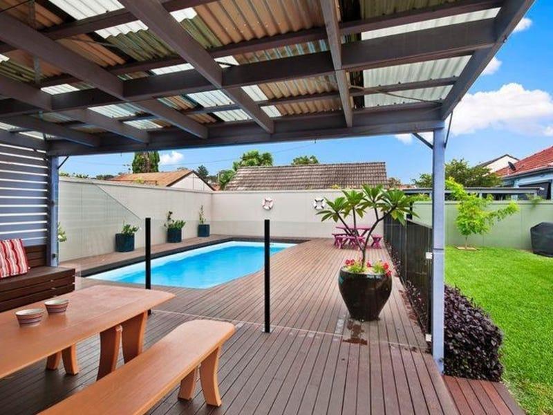 7 Carnley Avenue, New Lambton, NSW 2305