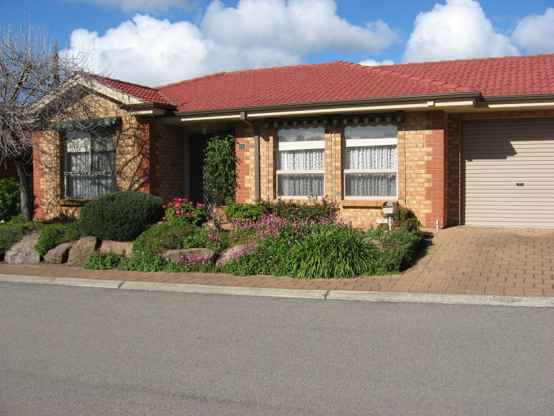 20/13 Walnut Street, Old Reynella, SA 5161