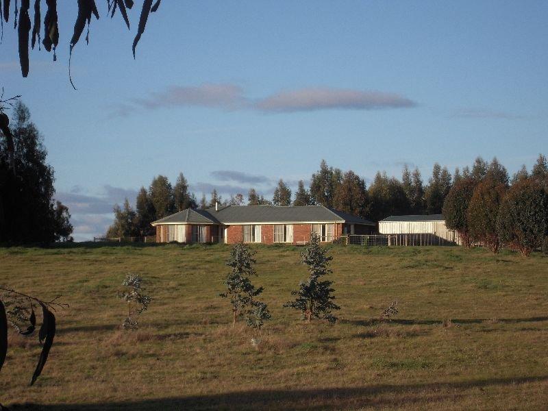 571 Cressy Road, Longford, Tas 7301