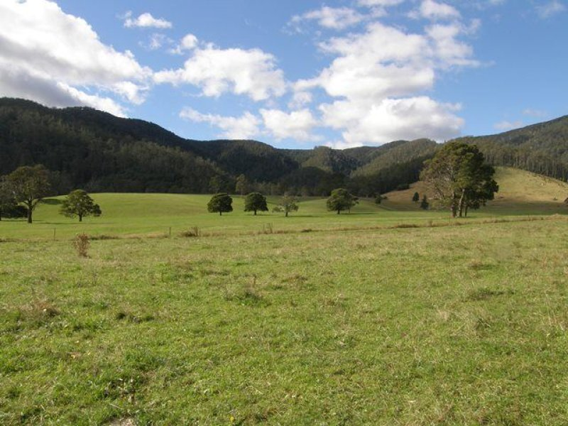 1140 New River Road, Ringarooma, Tas 7263