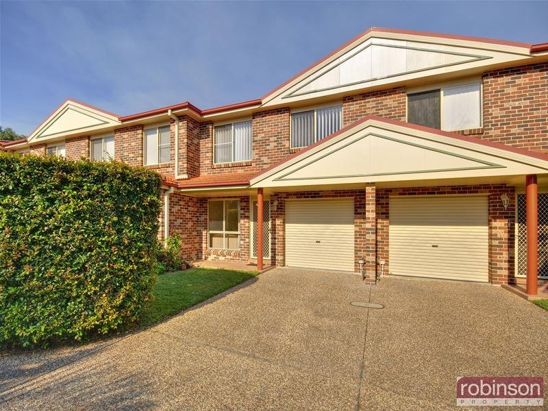 4/4 Crystal Close, Fingal Bay, NSW 2315