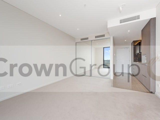 V6.26 45 Macquarie Street, Parramatta, NSW 2150