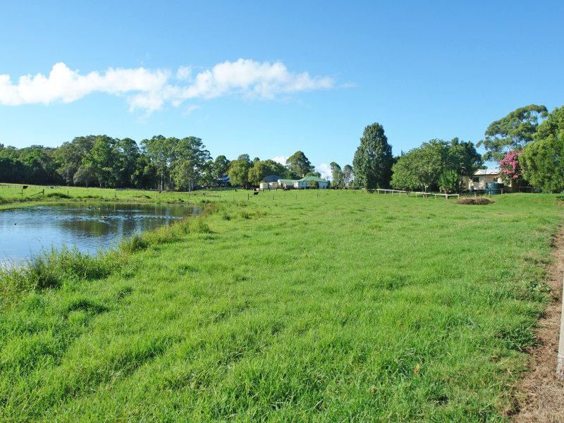 105 Yarramalong Road, Wyong Creek, NSW 2259