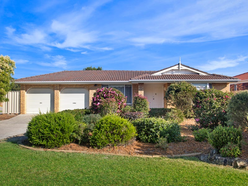 45 Murrumbidgee Crescent, Bateau Bay, NSW 2261