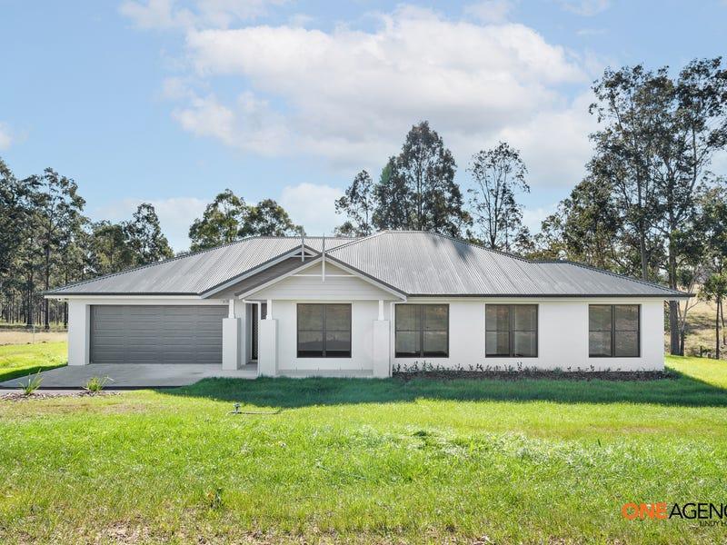 67 Lifestyle Drive, Singleton, NSW 2330