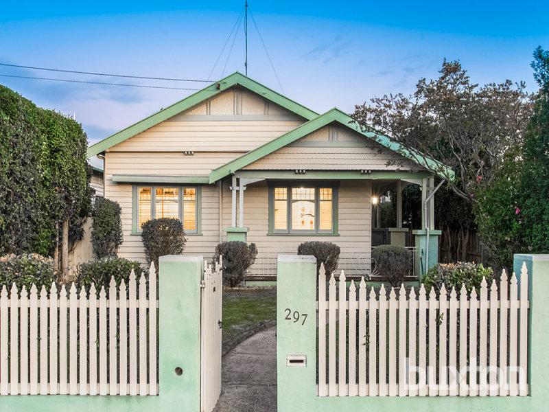 297 Bellerine Street, South Geelong, Vic 3220