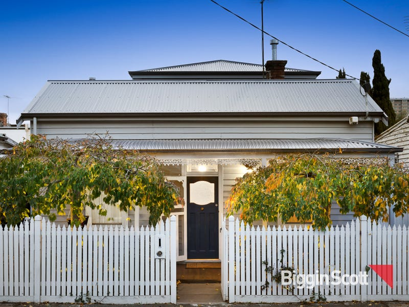 35 St Philips Street, Abbotsford, Vic 3067