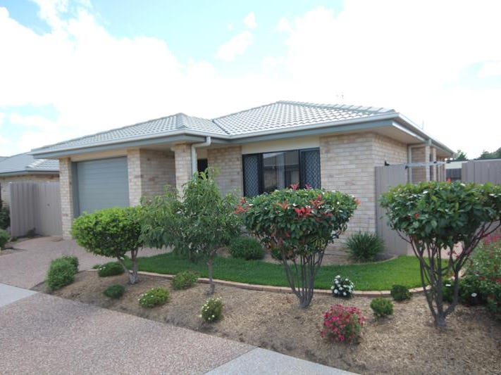 3/38 Connor Street, Stanthorpe, Qld 4380