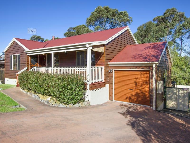 25 Timbs Street, Ulladulla, NSW 2539