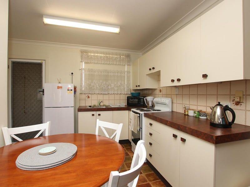 2/28 Norlyn Avenue, Ballina, NSW 2478