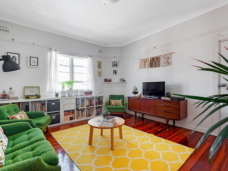 8/48 Stanmore Road, Enmore, NSW 2042