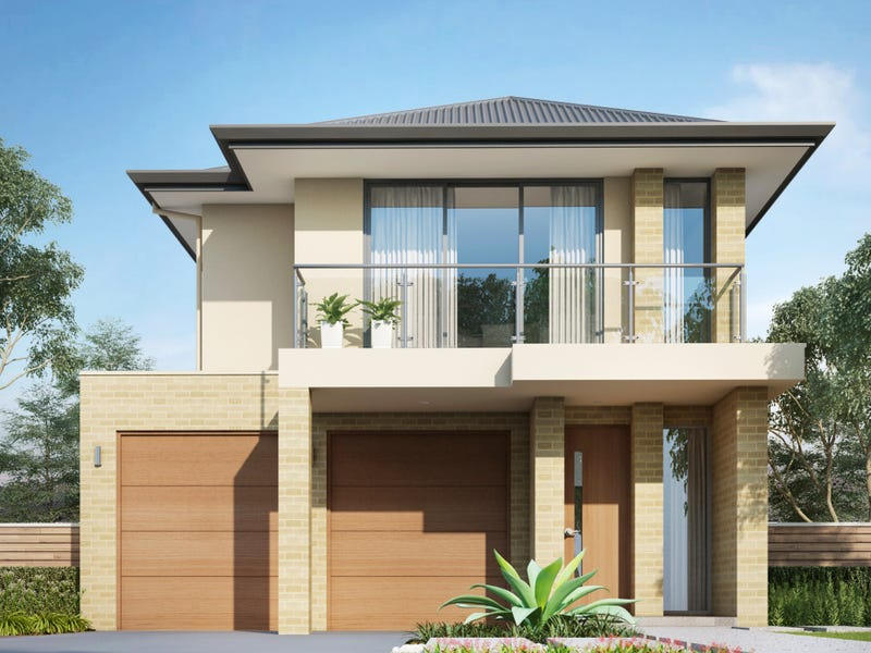 Lot 6 Riverside Avenue 'Riverside', Allenby Gardens
