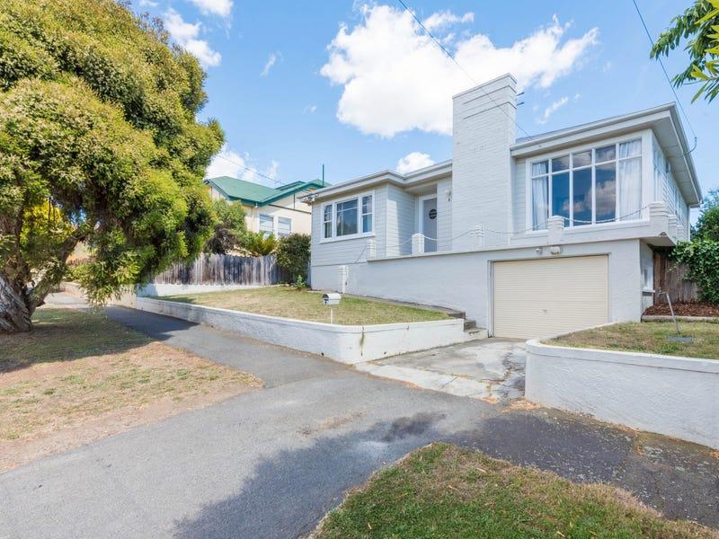 4 Bond Street, Kings Meadows, Tas 7249