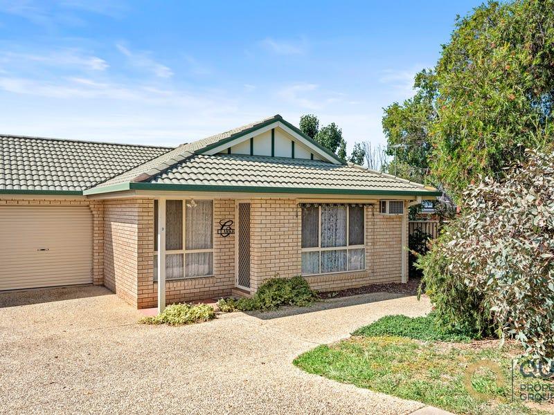 3/17 Severin Court, Thurgoona, NSW 2640