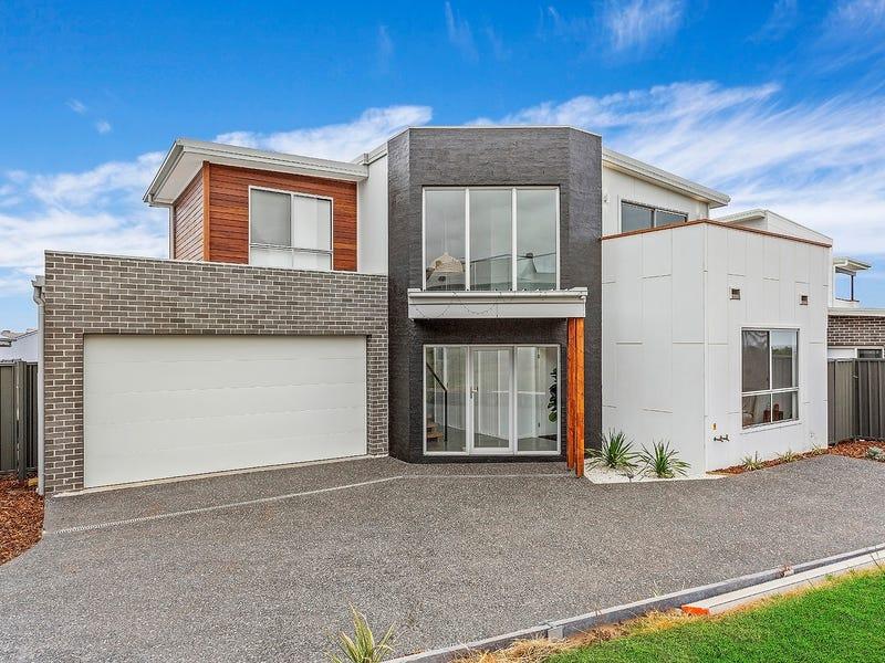 6 Hanrahan Place, Kiama, NSW 2533