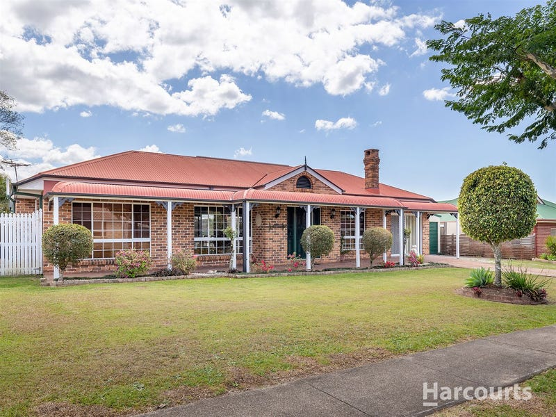 41 Kentwood Drive Bray Park Qld 4500 Property Details