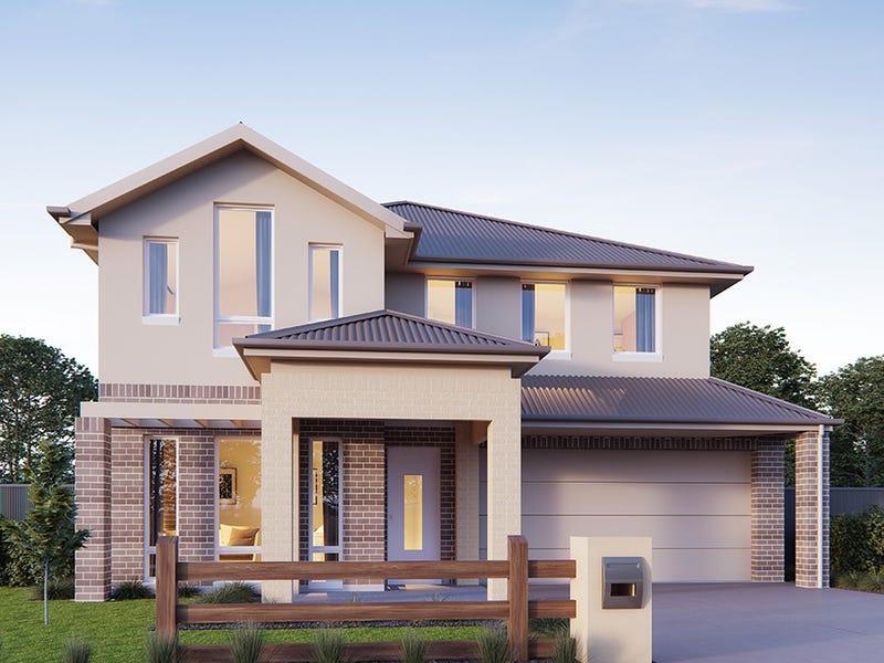 Lot 507 Oak Flat Avenue, Cobbitty, NSW 2570
