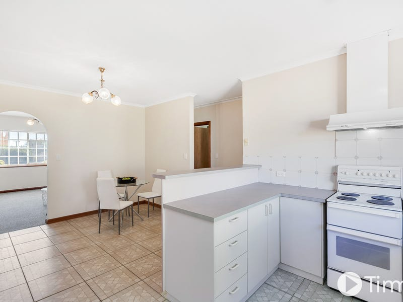 2/34 Clement Terrace, Christies Beach, SA 5165