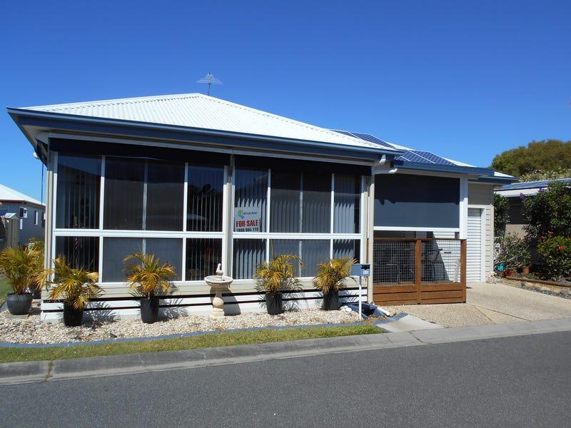 16/1 Orion Drive, Yamba, NSW 2464